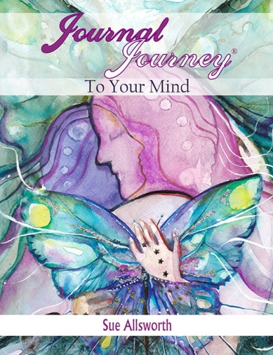 JJ to your Mind Front Cover